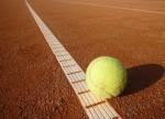 Strand Tennisklubb